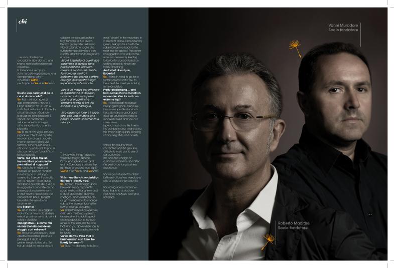 Varo_03_brochure