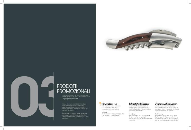 Varo_04_brochure
