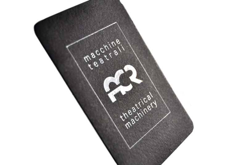 acr_business card