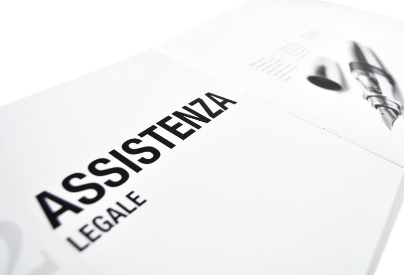 Limest_04_brochure