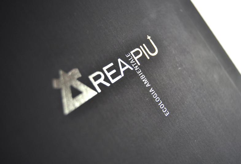 area piu_branding_07