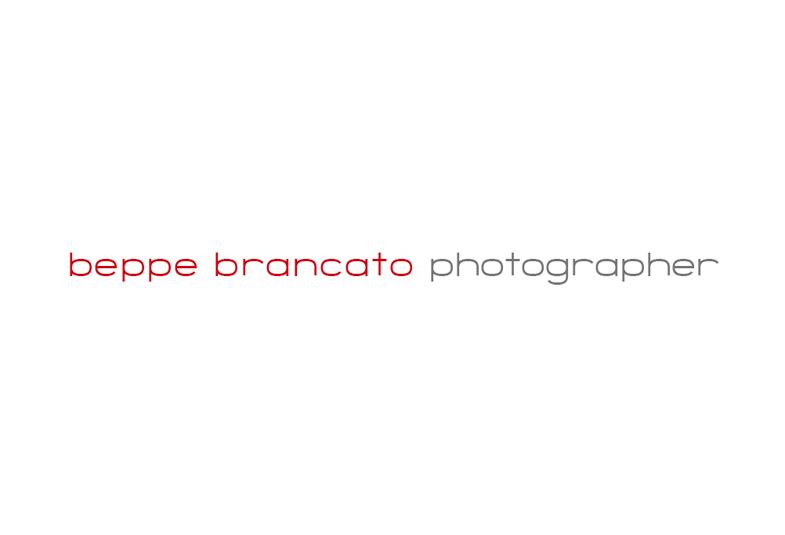 beppe brancato_logo_01 copy