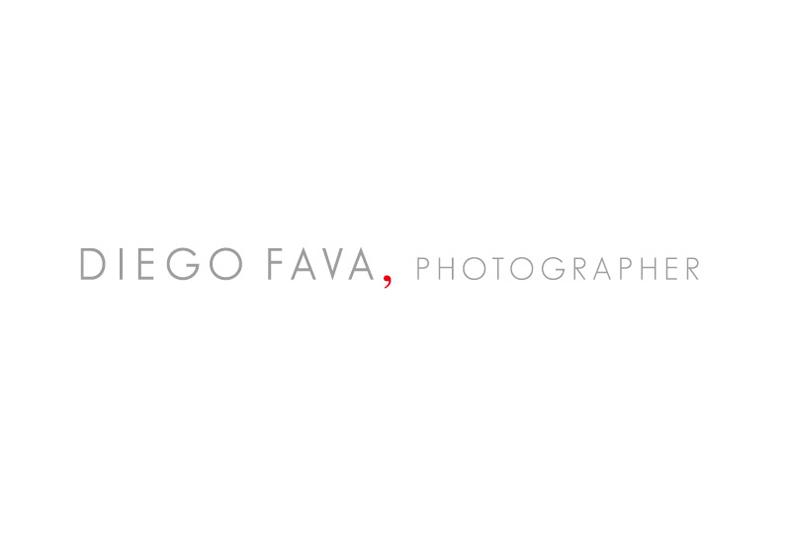 diego fava_branding_01