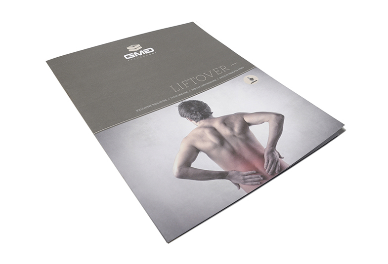 gmg_brochure_01 copy