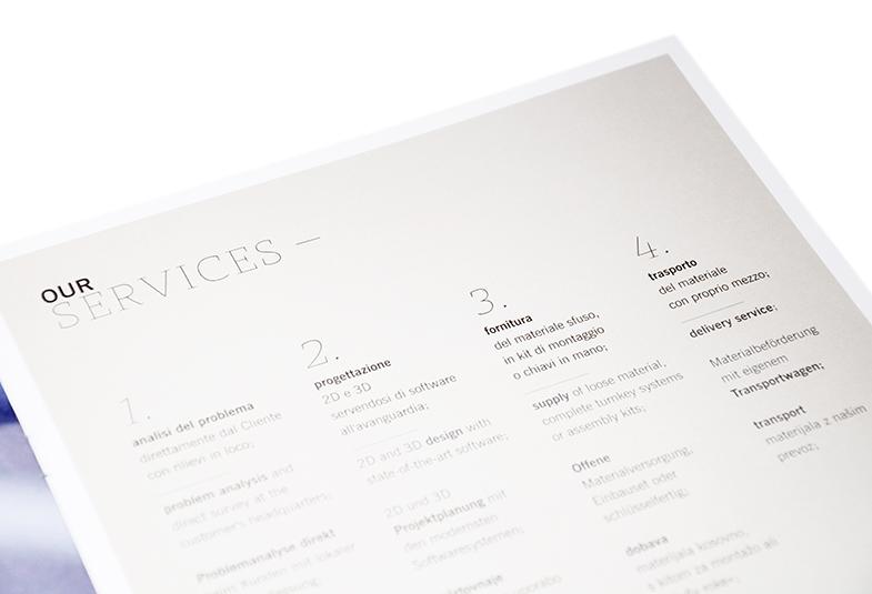 gmg_brochure_04