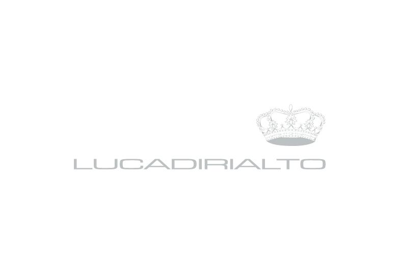 lucadirialto_branding_01