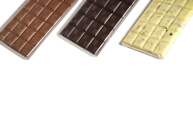 natale_cioccolata_03
