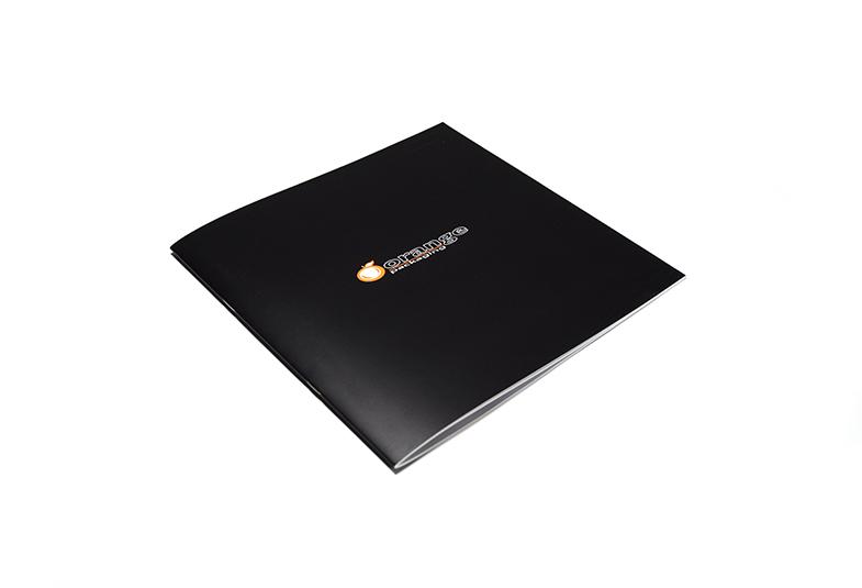 orange_brochure_01