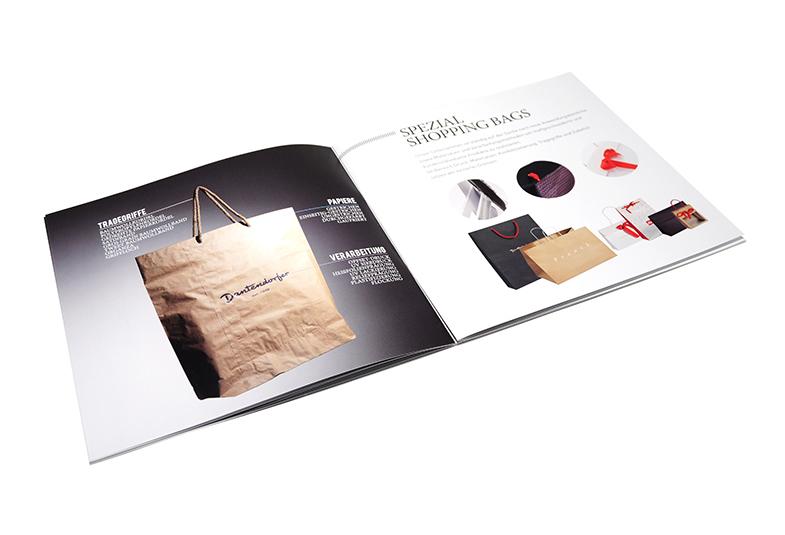orange_brochure_03