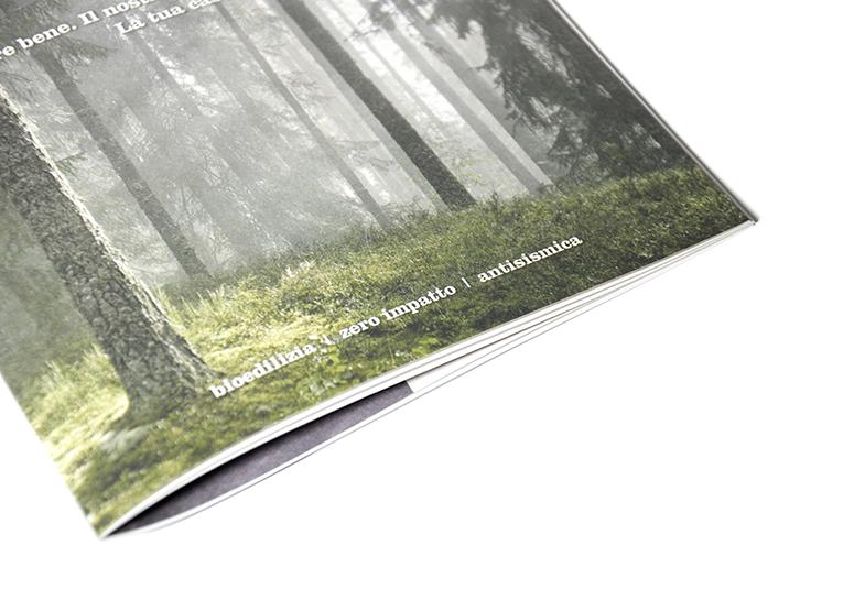 tirolhaus_brochure_02