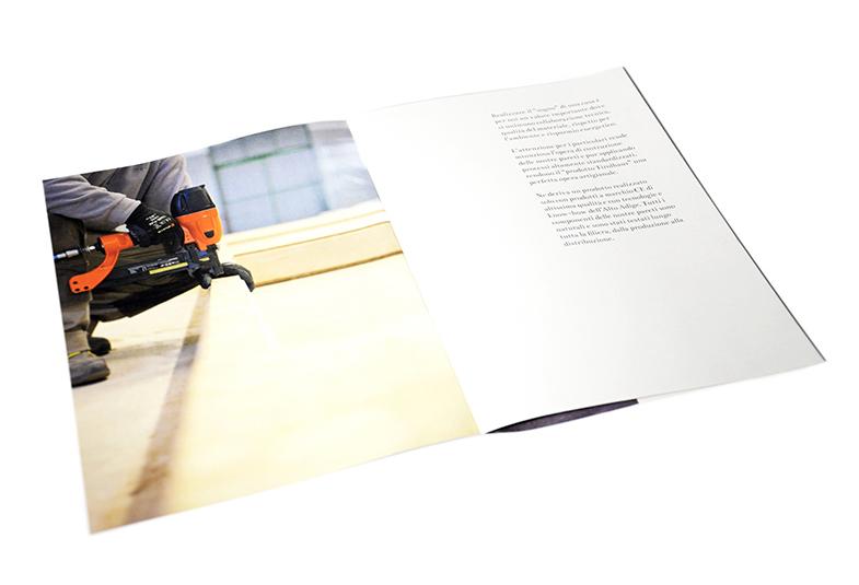 tirolhaus_brochure_04