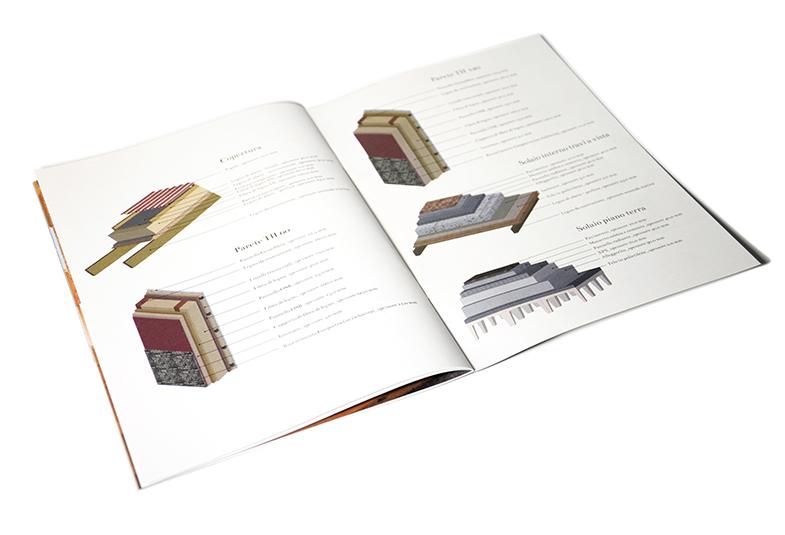 tirolhaus_brochure_05