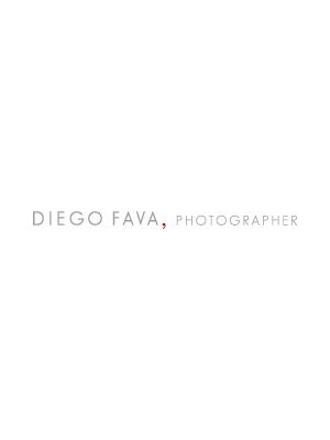 Diego Fava . branding
