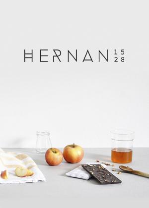 Hernan1528