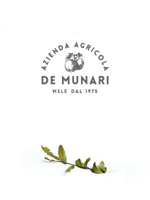 Azienda Agricola De Munari