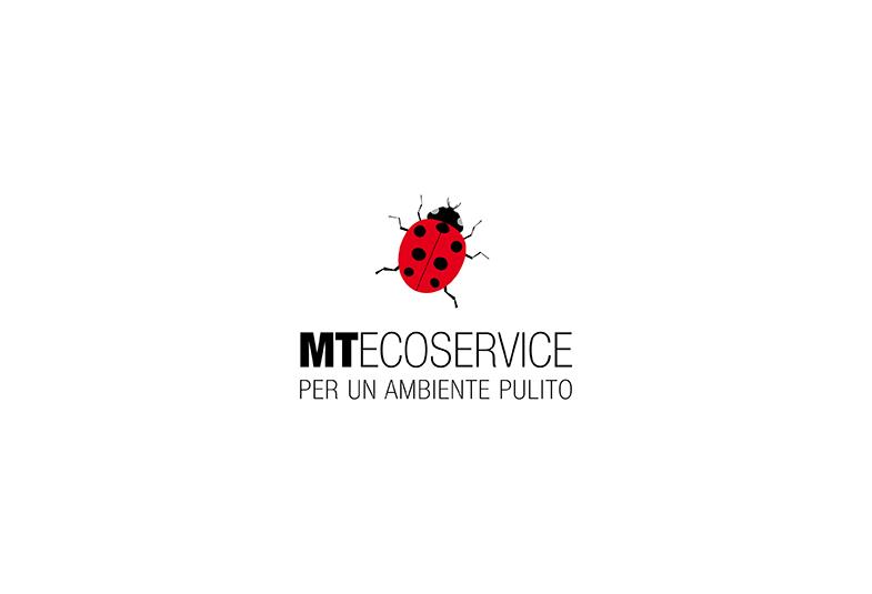 ecoservice 00