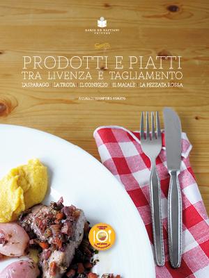 Coldiretti Pordenone . ricettario