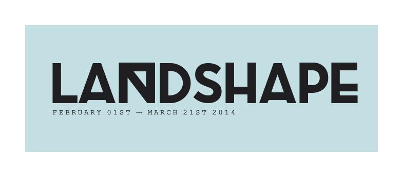 landshape_00