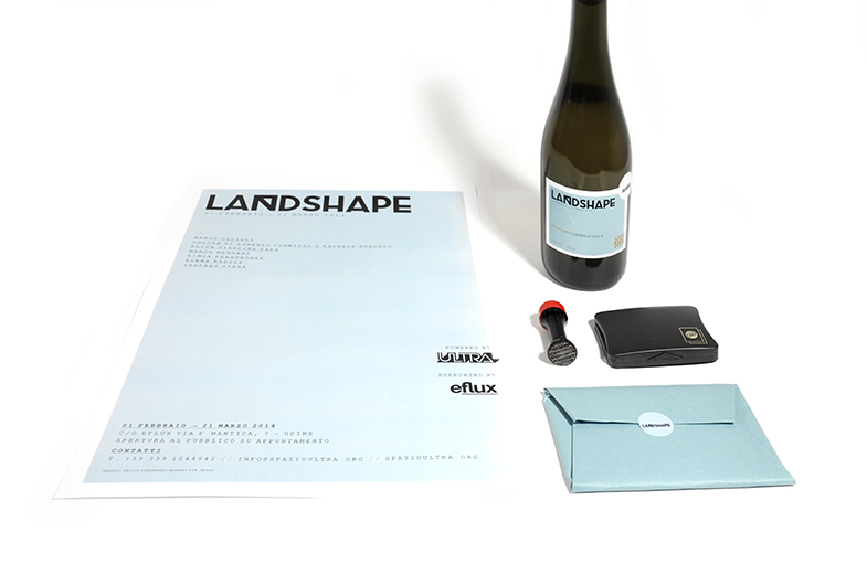 landshape_01