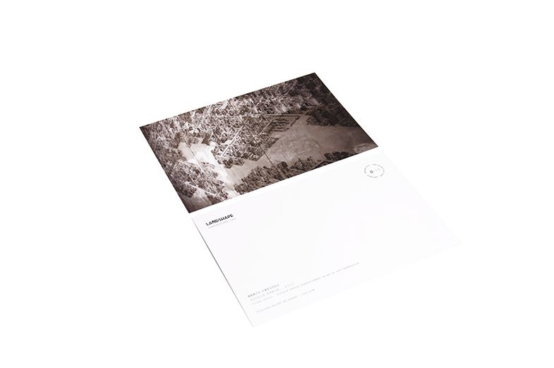 landshape_05