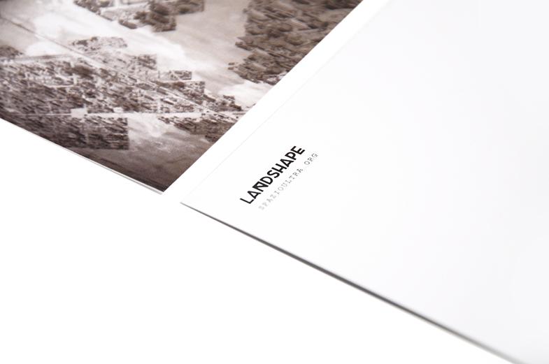 landshape_06