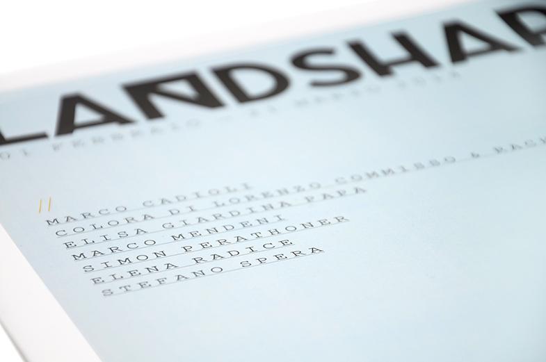 landshape_08