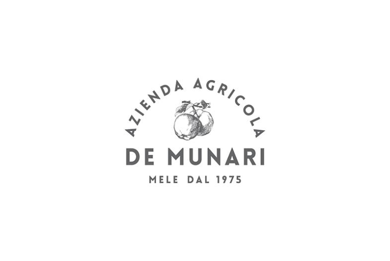 demunari_2016_am_logo