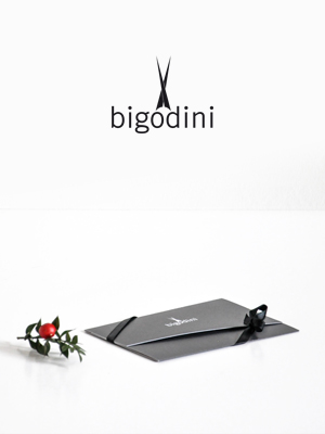 Salone Bigodini