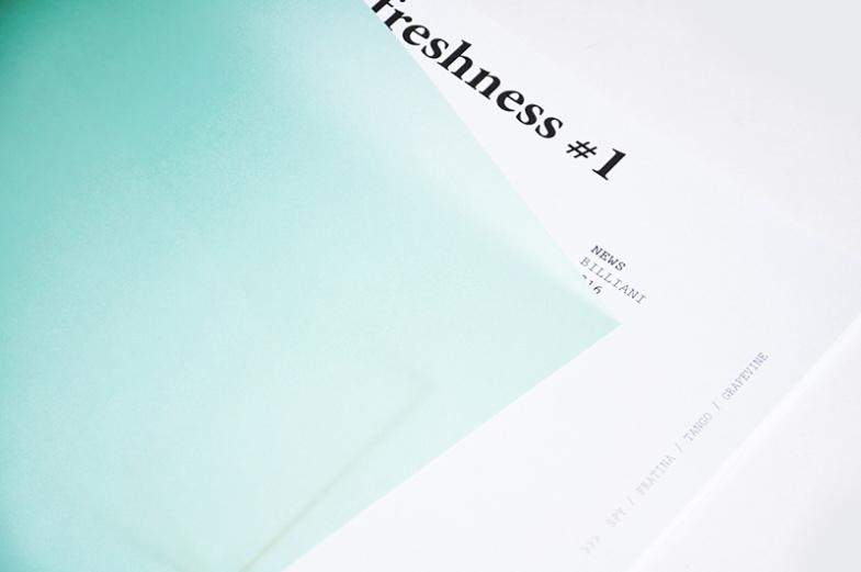 freshness_02