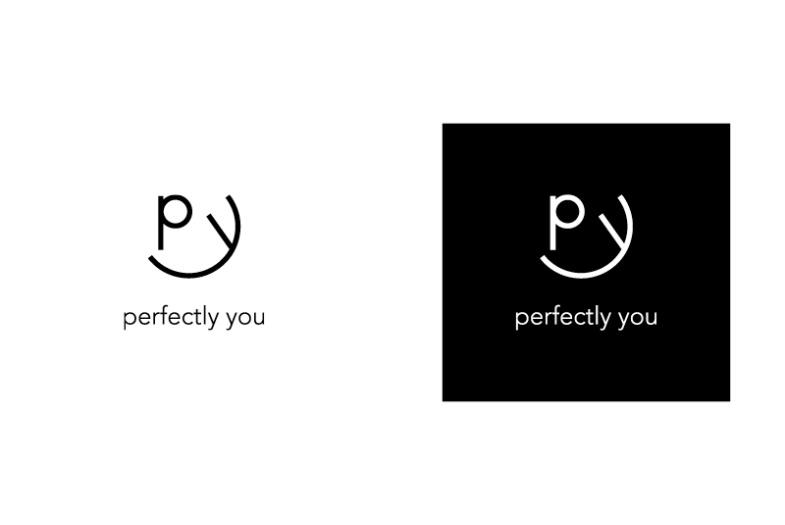 perfectlyyou_coordinato_2016_am_00