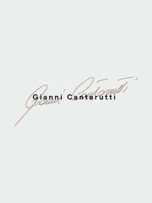 Gianni Cantarutti