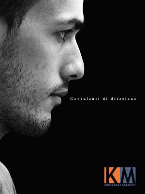 Koinos Management . company profile