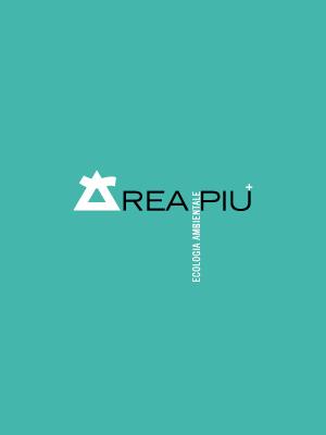 Area Più . branding