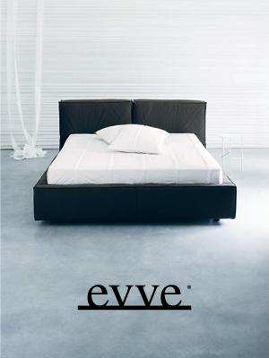 Evve . brochure