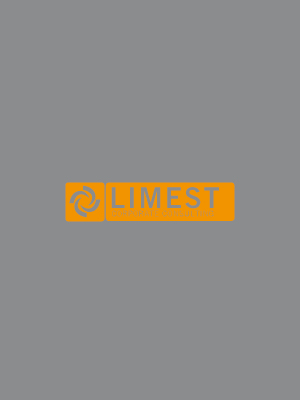 Limest . branding
