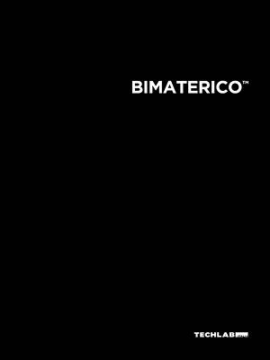 Bimaterico . catalogo