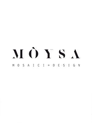 Moysa . company profile