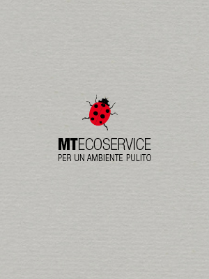 MT Ecoservice